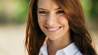 Opinioni sull'Associazione Narconon Il Gabbiano: il Sorriso di Marzia